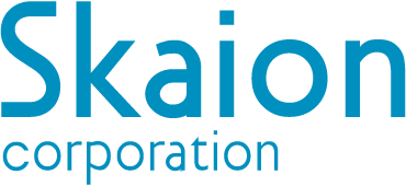Skaion Corporation